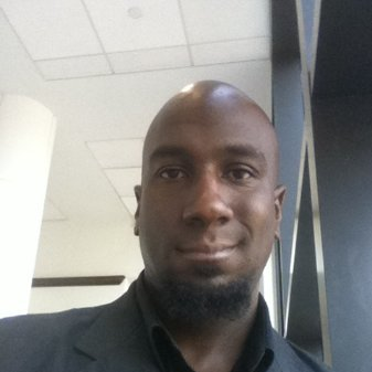 Sidney Mitchell linkedin profile