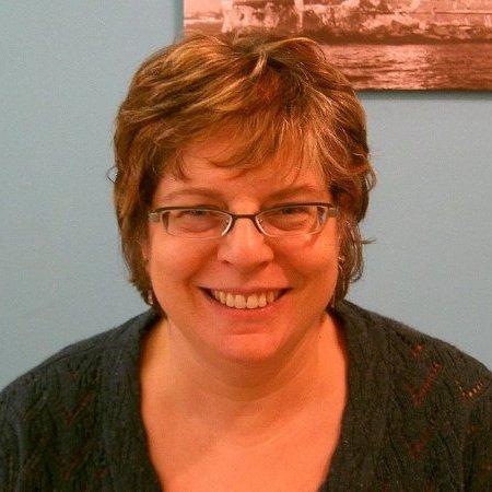 Paula Atwell