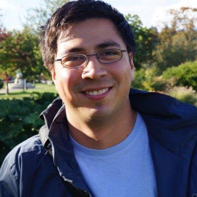 Juan Jose Aguirre Gutierrez linkedin profile