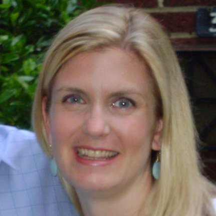 Helen (Huie) Burns linkedin profile