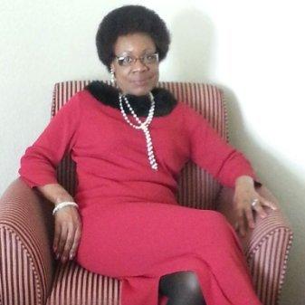 Phyllis Elaine Bush linkedin profile
