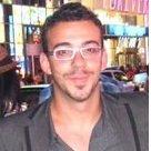 Javier Marquez Gutierrez linkedin profile