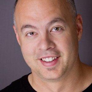 Christopher A Burns linkedin profile