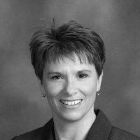 Gail Briggs linkedin profile