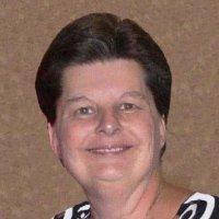 Barbara Brennan linkedin profile