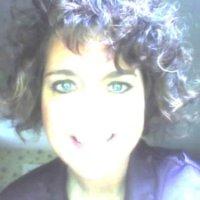 Tammie Patterson - Smith linkedin profile