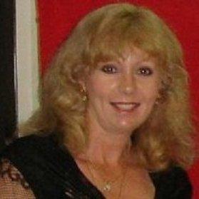 Patricia Matulas Mason linkedin profile