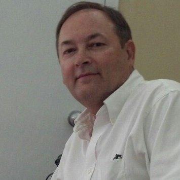 David Roy Johnson linkedin profile