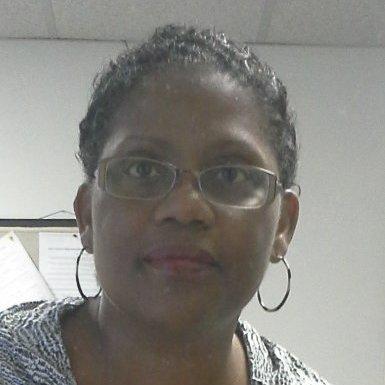 Faye Williams linkedin profile