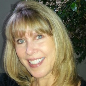 Bonnie Narvaez