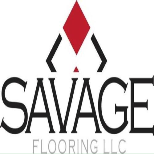 Victor Savage
