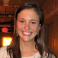Emily (Emily Rosenthal) Allen linkedin profile