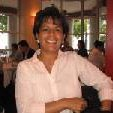 Lilia Patricia B Sanchez linkedin profile