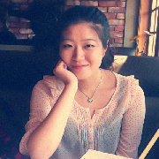 Zhi (Zoe) Ye linkedin profile