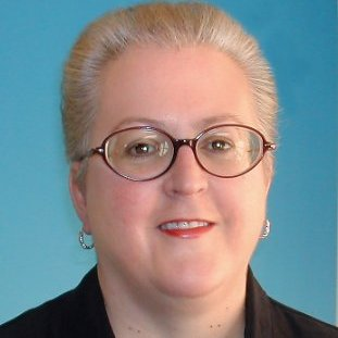 Barbara Sauers