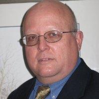 Robert I Bolton Jr linkedin profile