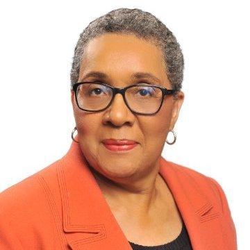 Vivian Randolph