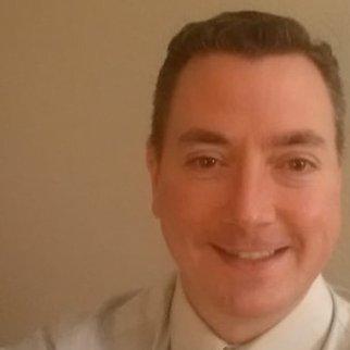 Scott Alexander Holm linkedin profile