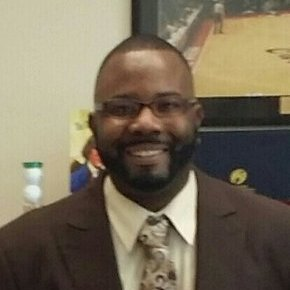 Dr. William Dixon Jr. linkedin profile