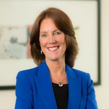 Kathleen T. Sullivan linkedin profile