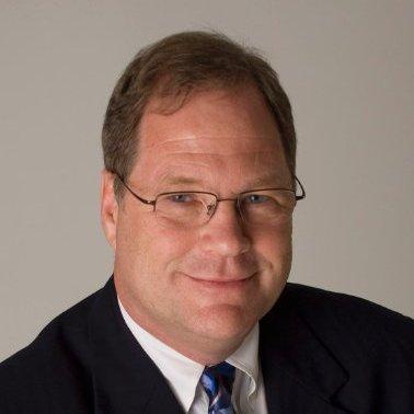Steven K. Johnson linkedin profile
