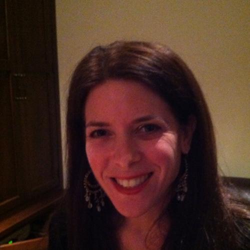 Laura Lewis Savage, LSW linkedin profile