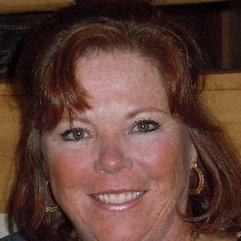 Karen Bowersox Miller linkedin profile