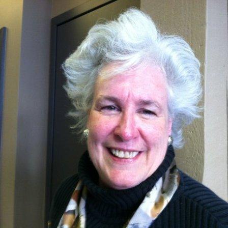 Denise M Cunningham linkedin profile