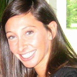 Ashley (Sokoler) Mason linkedin profile