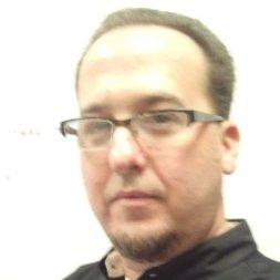 Ryan Scott DeWeese linkedin profile