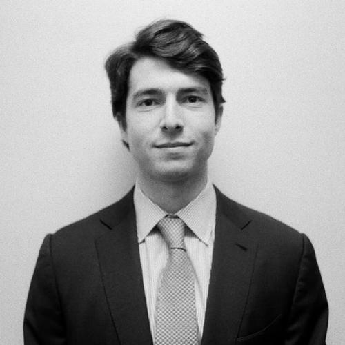 Alexander Kaplan linkedin profile