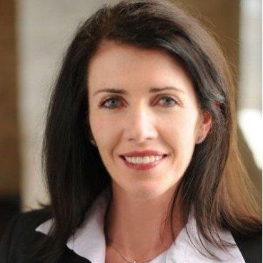 Maureen Sullivan linkedin profile