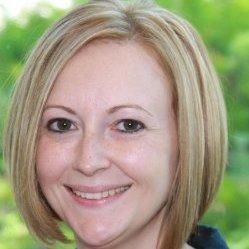 Heather Roberts linkedin profile