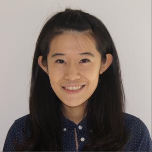 Su Yang linkedin profile