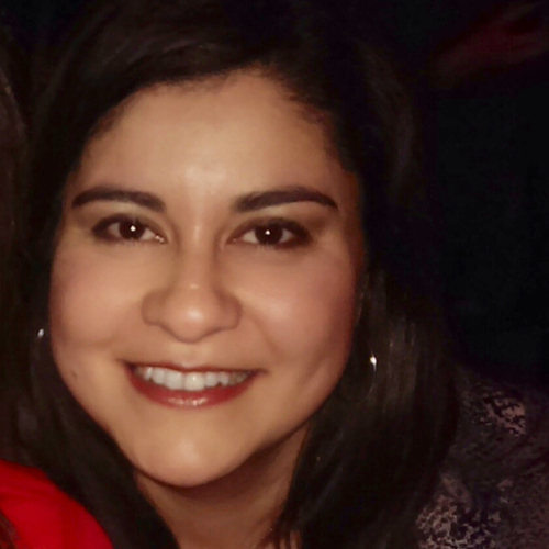 Sandra Lee Guerra linkedin profile