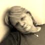 Bernice Hutchins