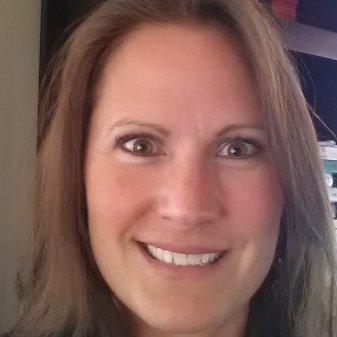 Laura (Erbe) Applegate linkedin profile