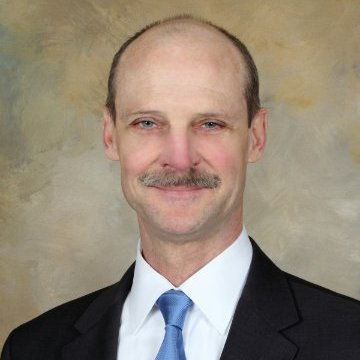 Peter J Brennan linkedin profile