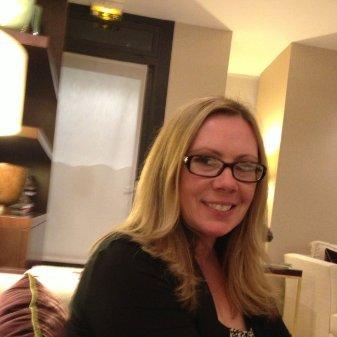 Dr. Jennifer Smith linkedin profile
