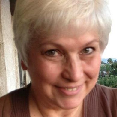 Jennings Linda linkedin profile