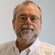 Joseph Sullivan linkedin profile