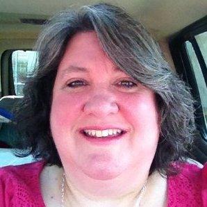 Tammy L Brothers linkedin profile