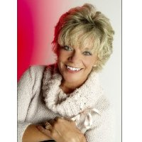 Janice Wilson linkedin profile