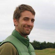 J. Eric Fisher linkedin profile