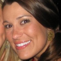 Sara Schoonaert Allen linkedin profile