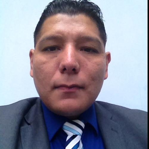 Jose L Alvarez linkedin profile