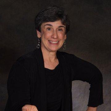 Marilyn Price linkedin profile