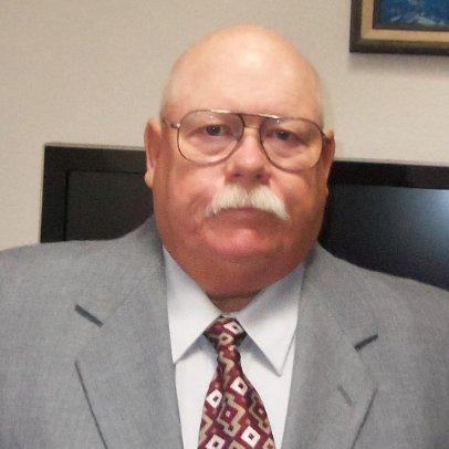 William Bigelow linkedin profile
