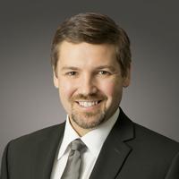 David R. Gill linkedin profile