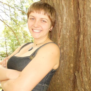 (Libby) Elizabeth Sullivan linkedin profile